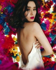 Fan Bingbing, Fan Bingbing sexy photos, hot celebrity women