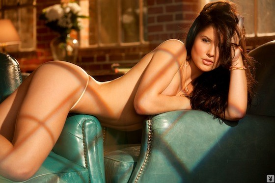 Amanda Cerny, Amanda Cerny sexy photos, Playboy Playmates