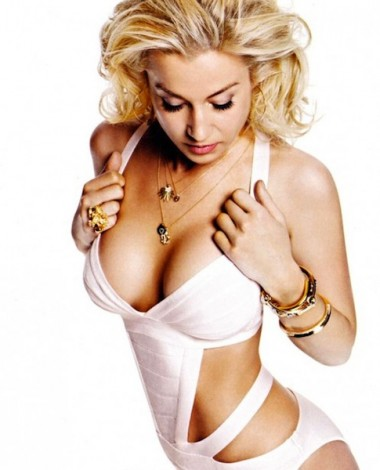 Kellie Pickler, Kellie Pickler sexy photos, hot celebrity women