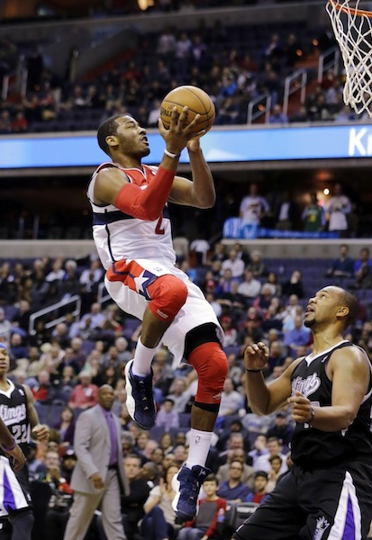 washington wizards, sacramento kings, john wall, nba betting