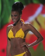 Leila Lopes, Leila Lopes sexy photos, hot models, miss universe