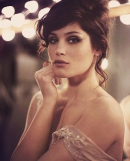 Gemma  Arterton photo