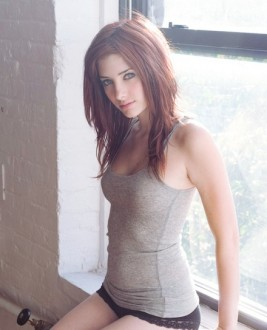 Susan  Coffey photo