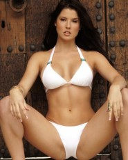 Amanda Cerny, Amanda Cerny sexy photos, hot models