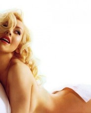 Christina Aguilera, Christina Aguilera sexy photos, hot celebrity women