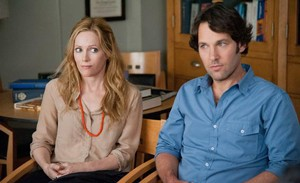 This is 40, This is forty, Judd Apatow, Leslie Mann, Paul Rudd