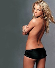 Britney Spears, Britney Spears sexy photos, hot celebrity women