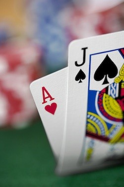 casino games,  blackjack