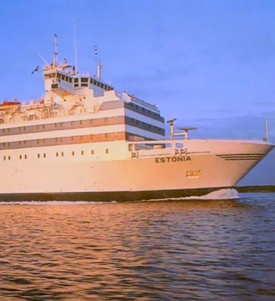 Cruise Ship Disasters Cruise Ship Accidents Cruise Ship ...