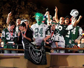 2013 nfl draft, new york jets fans