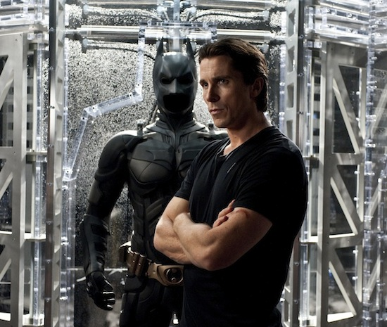 dark knight rises, movie plot holes