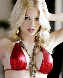 Riley  Steele photo