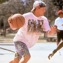 billy hoyle, white men can't jump
