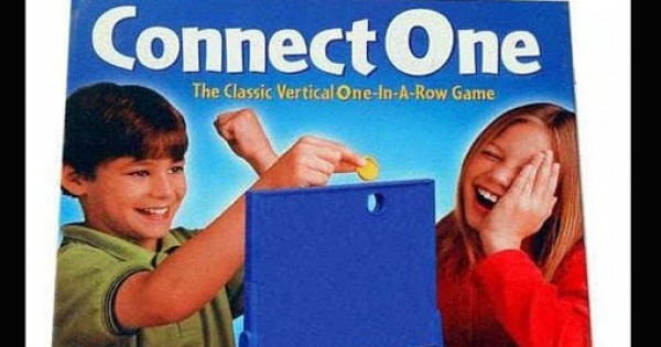 connect-one-1375711951_600x315.jpg?861