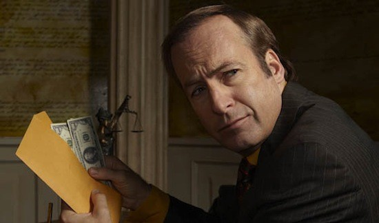 breaking bad saul, saul goodman