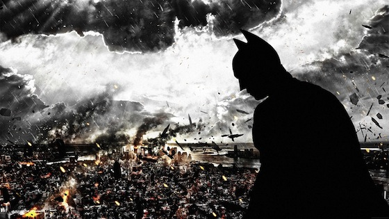 batman, gotham city, batman begins, the dark knight, the dark knight rises
