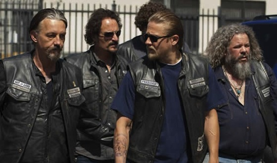 sons of anarchy, season 6