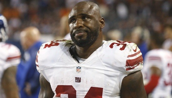 new york giants, chicago bears, nfl, brandon jacobs