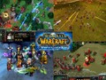 Warcraft, World of