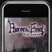 Aurora Feint: The Arena