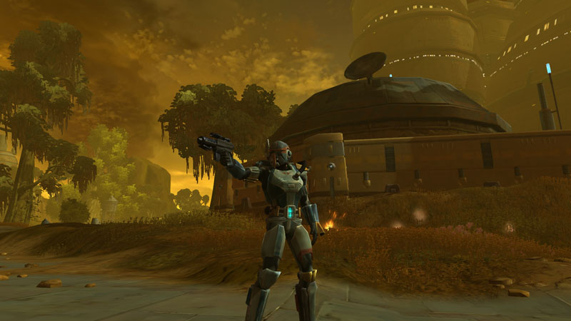 Starwars Old Republic Sbhs102