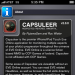Welcome to Capsuleer 2.0