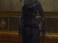 Another EverQuest II Costume