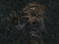 EverQuest II Scarecrow