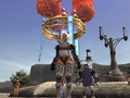 Final Fantasy XI Decorations