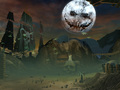 Guilds Wars Moon 2