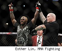 Melvin Guillard will face Jim Miller in the main event of the UFC on FX fight card in Nashville.