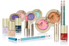 Accessorize launches beauty range