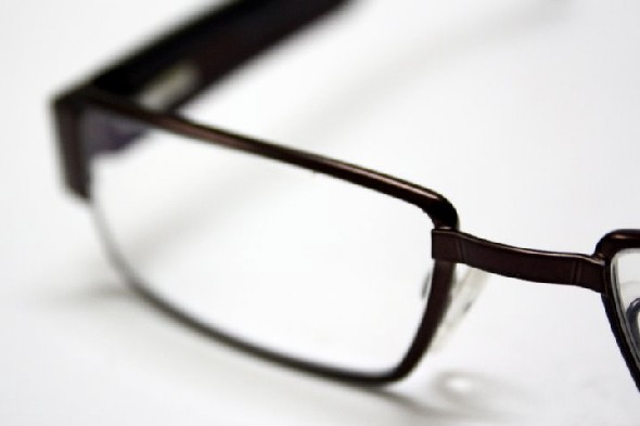 Sunglasses Short Sighted  short sightedness could be fixed with eye drops the huffington post