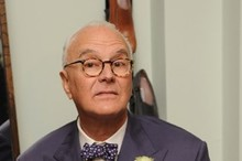 My stylish life: Manolo Blahnik