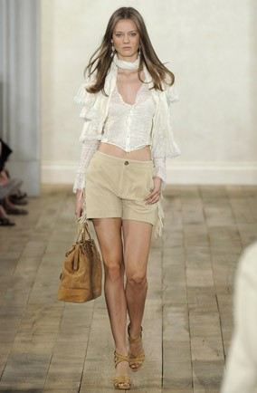 Ra;ph-Lauren-spring-summer-catwalk-2011