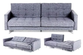 best top bed sleeper with of guide sofas set in one ottoman the sofa zipline ultimate convertible beds