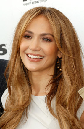 jennifer lopez husband. Jennifer Lopez looked a