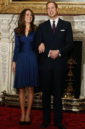 kate middleton engagement dress replica. Kate+middleton+dress+