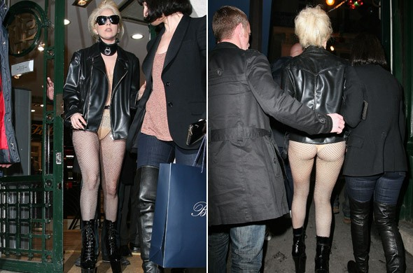 lady-gaga-paris-getty