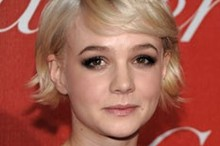 Damage control: Movie roles take a toll on Carey Mulligan's hair