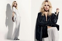 H&M's new recruit: fashion blogger Elin Kling
