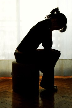 Depression-in-women-is-getting-worse