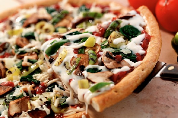 thin-crust-pizza-unhealthy