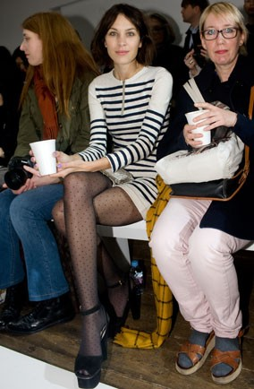 alexa-chung-at-margaret-howell-getty