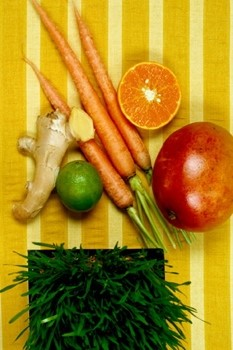 fruit-and-vegetables-fibre-metabolism