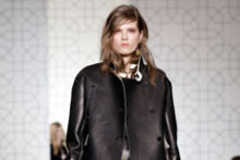 Catwalk Review: Marni a/w 2011/12