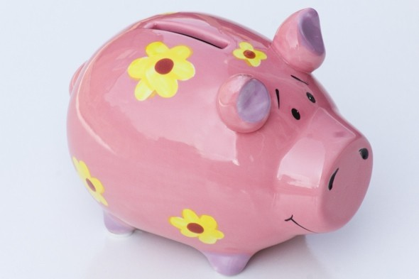 piggy-bank-debt-mental-health