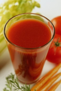 vegetable-juice-healthy-weight