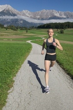 woman-running-great-outdoors
