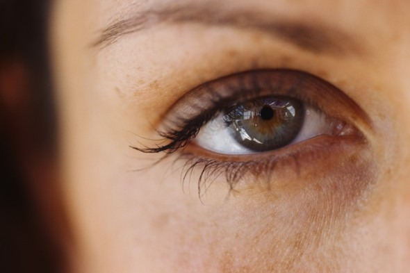womans-eye-close-up-body-image-pain